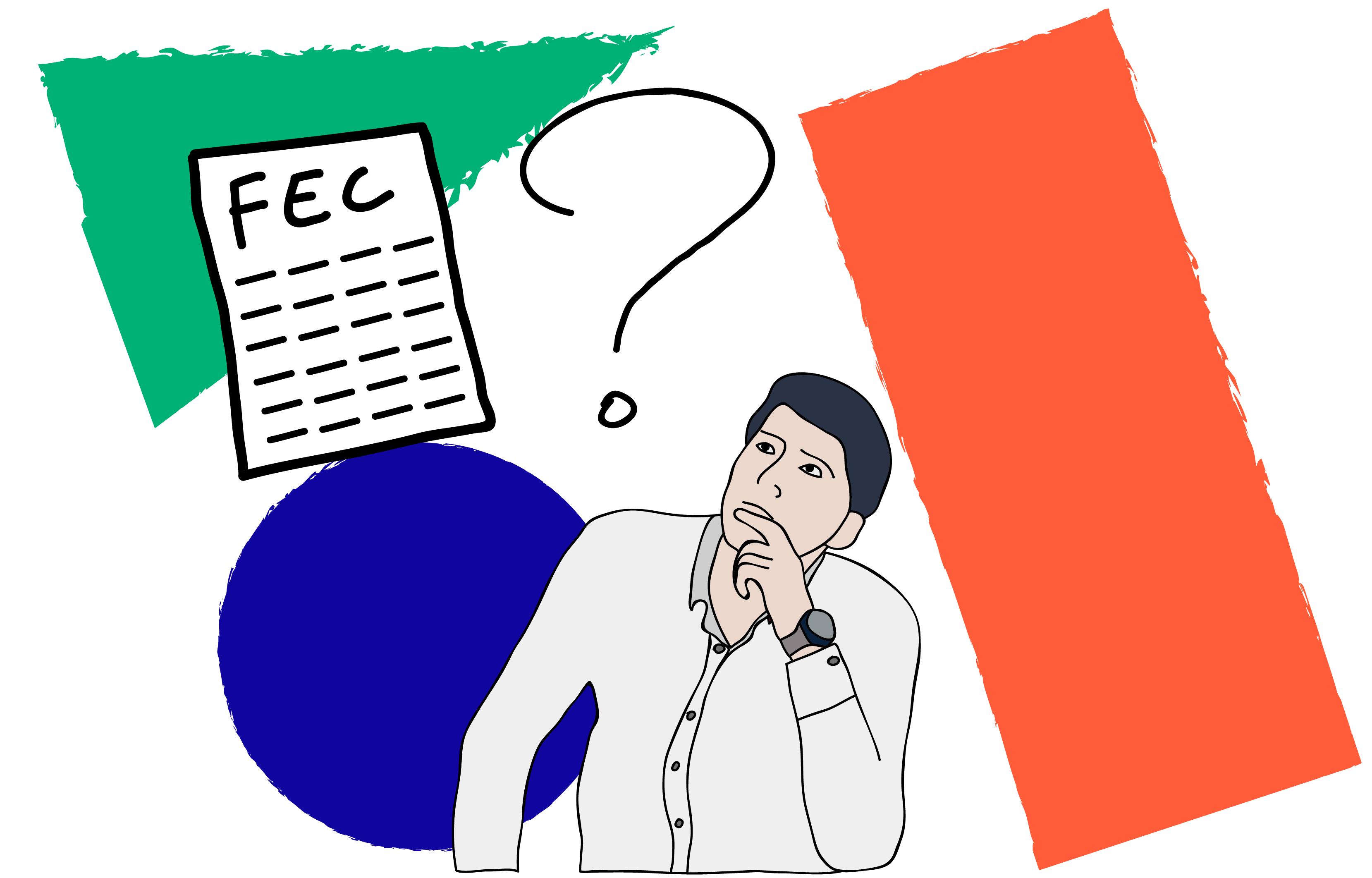 Tout savoir sur le FEC en 5 questions