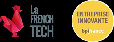 FrenchTech-Entreprise-Innovante