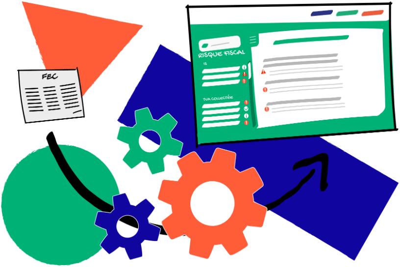 Comment les PME-ETI analysent-elles le FEC en 2018 ?