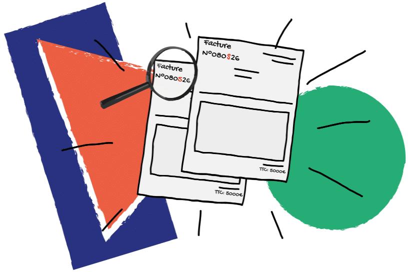 Identifiez vos doubles paiements fournisseurs avec le FEC