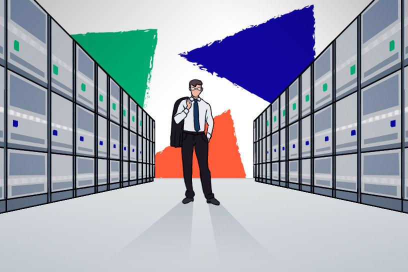 Professionnels du chiffre : le smart data au service d'un conseil amélioré - MasterFEC