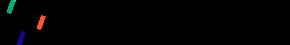 Logo MasterFEC